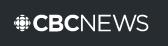 CBC News Interactive
