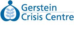 Gerstein Centre Crisis Services